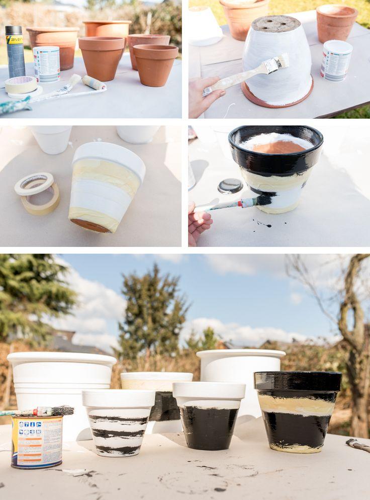 8 besten blumen bilder auf pinterest diy anleitungen pflanzen und sukkulenten. Black Bedroom Furniture Sets. Home Design Ideas