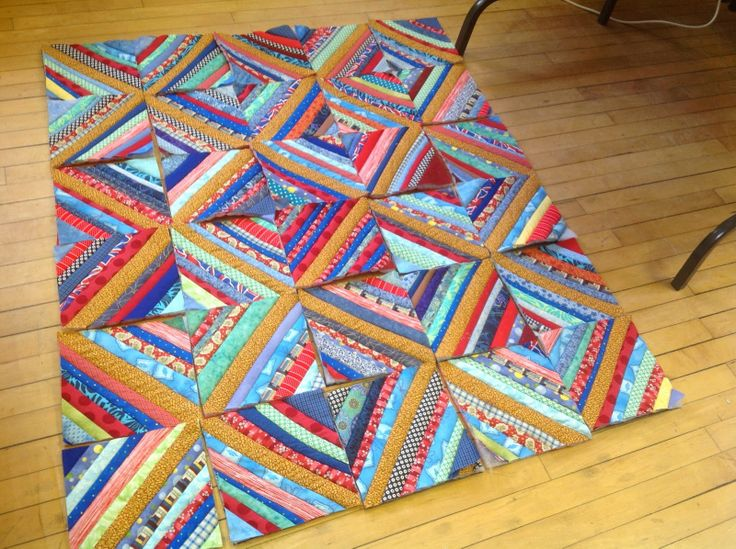 38 Best Images About Teenage Boys Quilt On Pinterest
