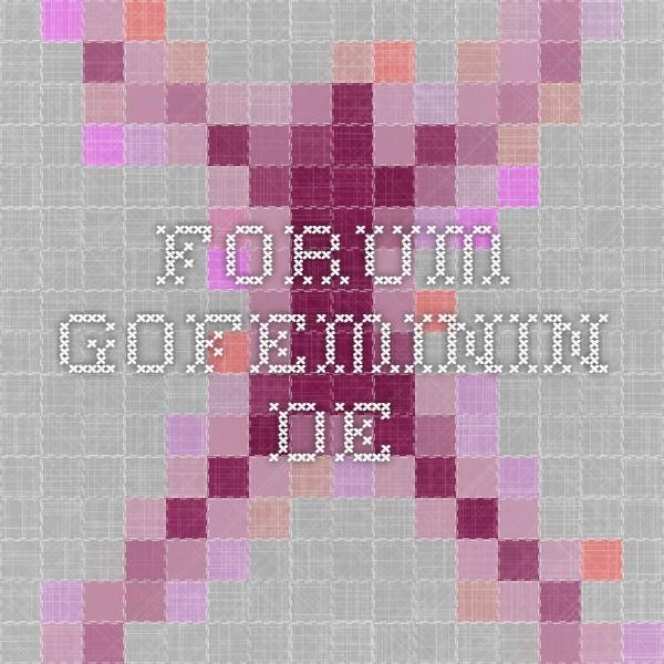 forum.gofeminin.de