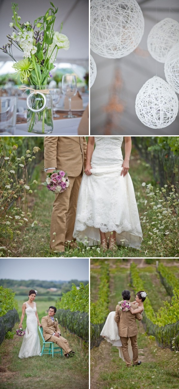 beautiful Niagara wedding photographed by www.livepixelsphotography.com