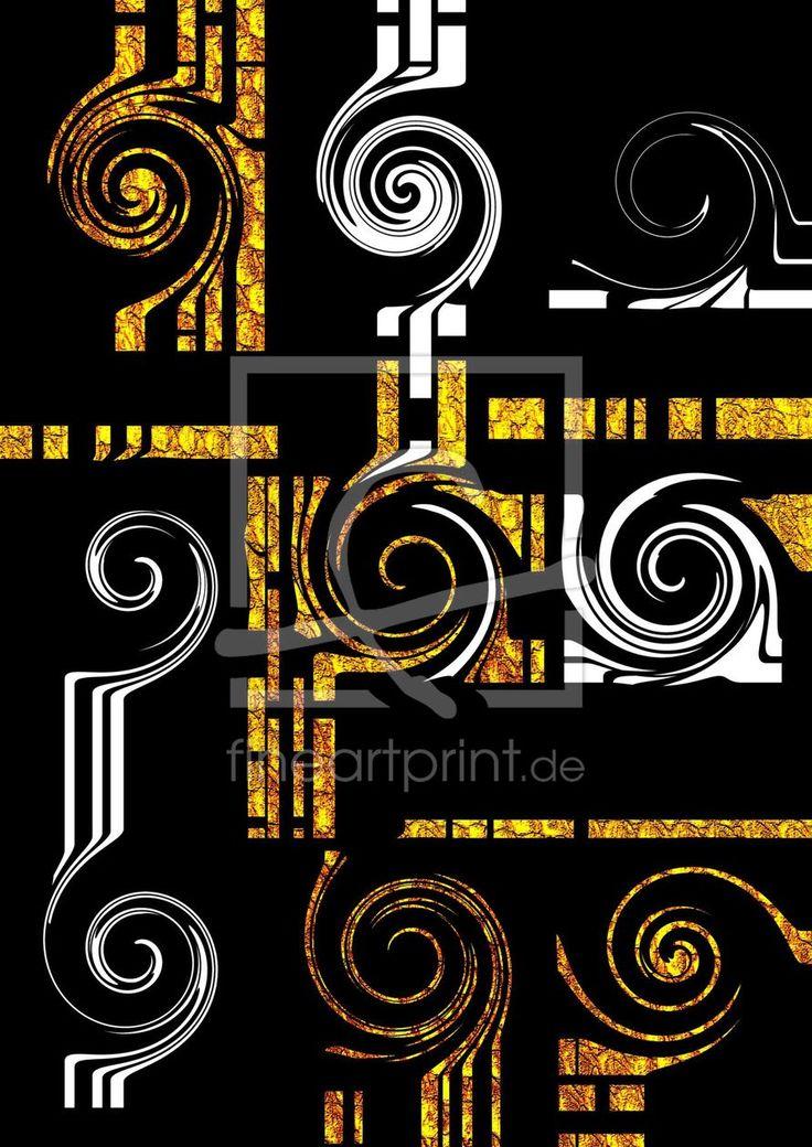 54 best kunstdrucke glasbilder walldesign tapete for Raumgestaltung entspannung