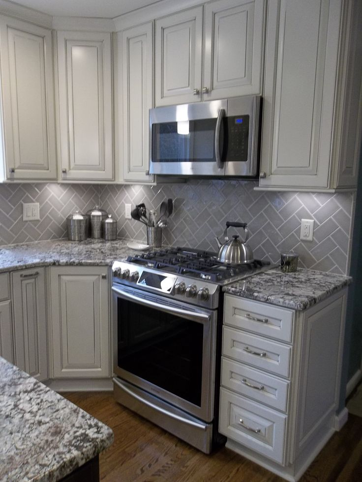 check out this beautiful kitchen remodel completed by lowe on kitchen remodeling ideas and designs lowe s id=29776