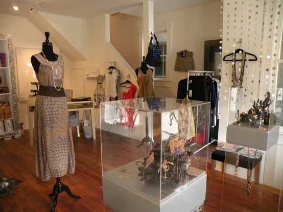 How to have a GREAT #boutique How to open a GREAT #boutique from