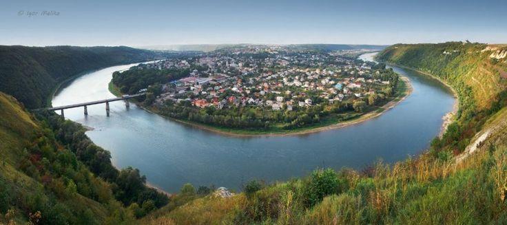 9 самых живописных природных мест Украины | http://idesign.today/puteshestviya/9-samyx-zhivopisnyx-prirodnyx-mest-ukrainy