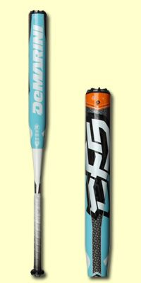 13 Best Images About Demarini On Pinterest Back To