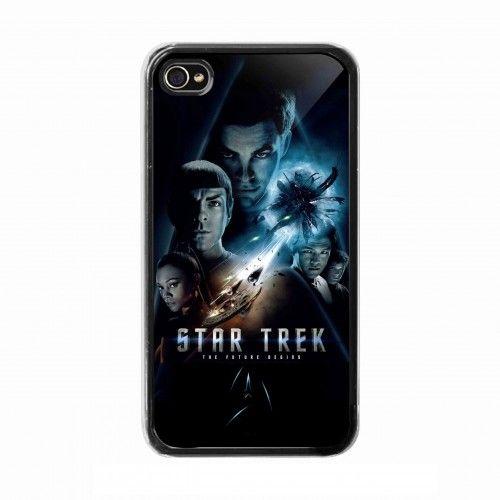 Star Trek 1  iPhone 4 4s or iPhone 5 case. #accessories #case #cover #hardcase #hardcover #skin #phonecase #iphonecase #iphone4 #iphone4s #iphone4case #iphone4scase #iphone5 #iphone5case #iphone5c #iphone5ccase   #iphone5s #iphone5scase #movie #startrek #dezignercase