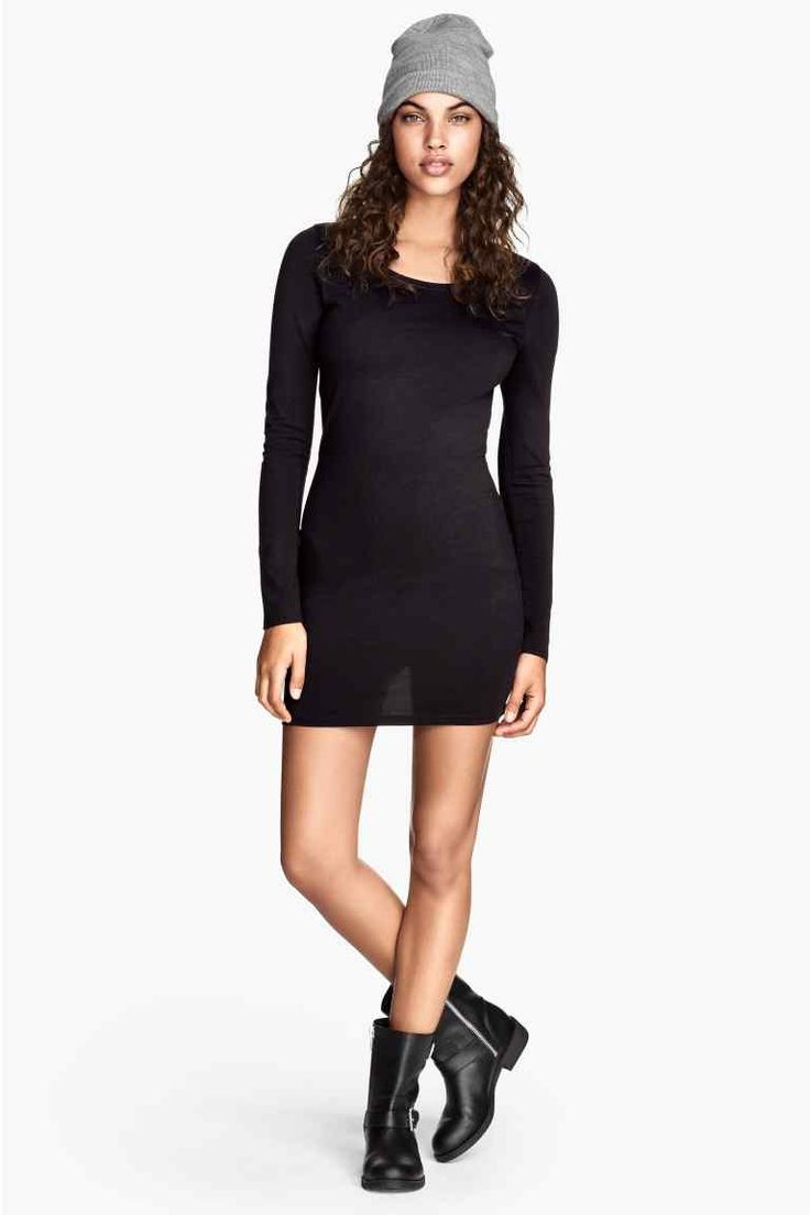 best clothes to buy images on pinterest free people clothing