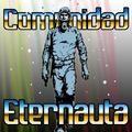 (APORTE) - El Eternauta I, II y III en PDF - Taringa!