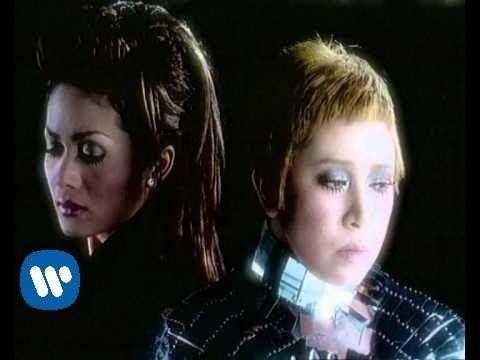 "Krisdayanti feat Melly Goeslaw - ""Cinta"" (Official Video)"