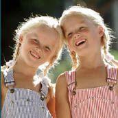 Twin Zygosity DNA Testing | DNA Diagnostics Center
