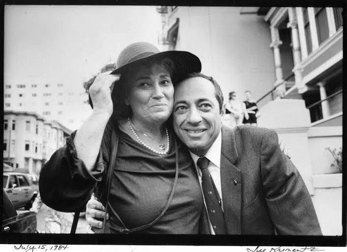 17 Best ideas about Mario Cuomo on Pinterest | Apital one, Clinton ...