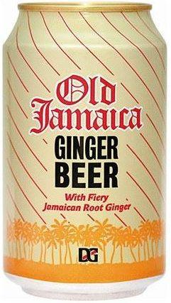 Old+Jamica+Ginger+Beer+330ml
