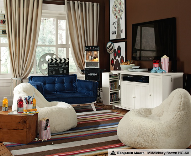 The 25+ best Teen lounge rooms ideas on Pinterest | Teen lounge, Playroom  lounge and Teen hangout room