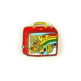 Pins & Patches :: LAPEL PINS - page 2