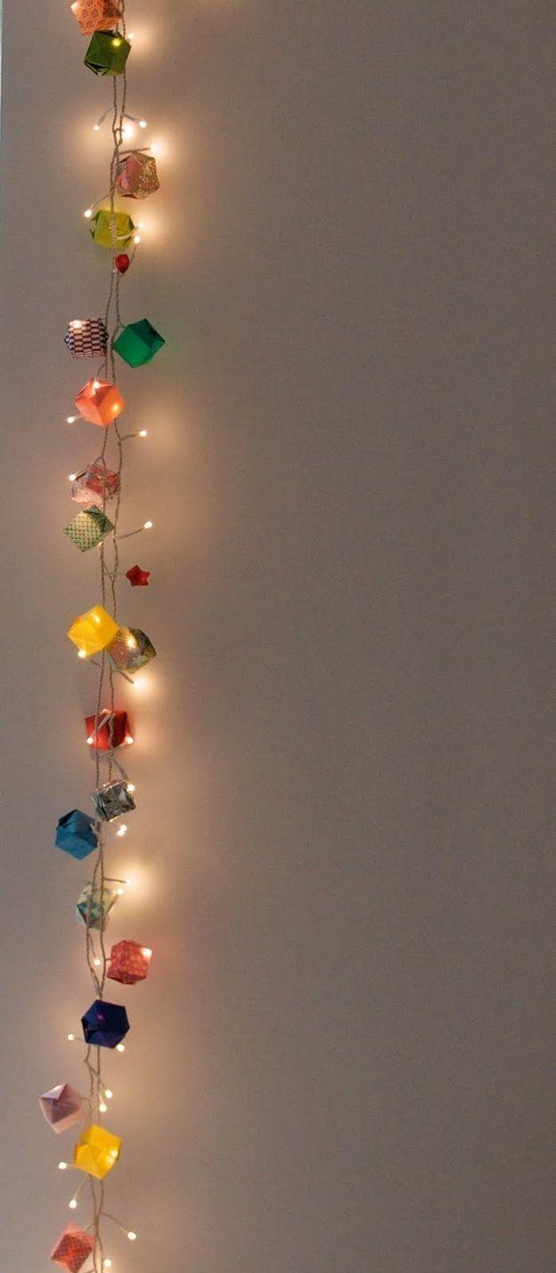 paper lanterns 6