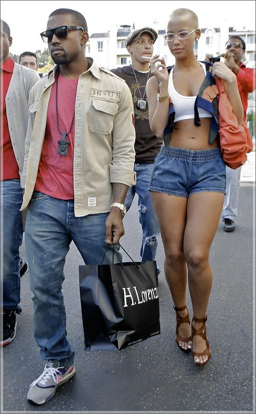 kanye and amber rose pictures | Kanye_and_Amber_Rose_500x809.jpg?42e305