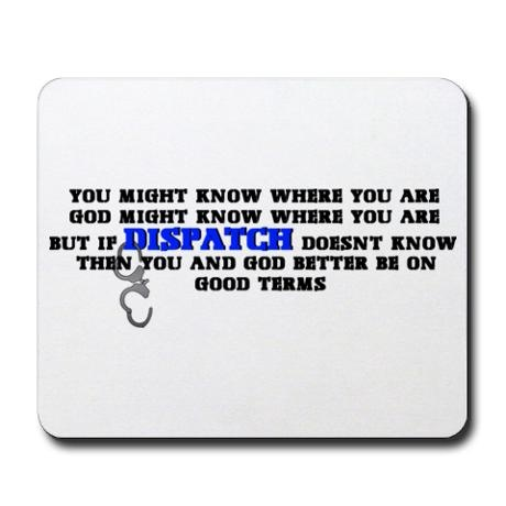 69 best Dispatch images on Pinterest Thoughts, Truths and Ha ha - dispatcher job description