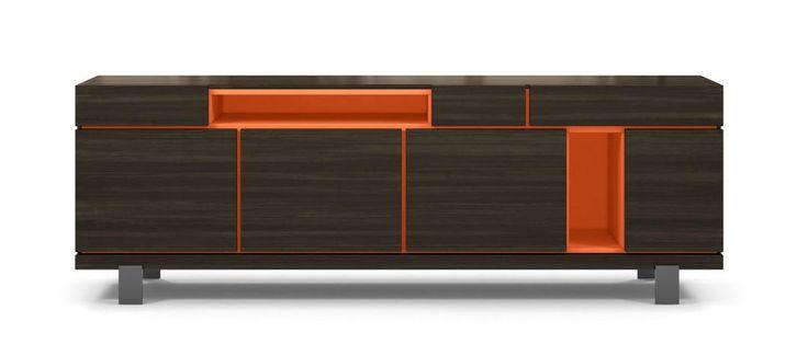 Комод оранжевый орех. Стоимость 500$ Рисунок может быть любой Изготавливаем мебель. Ценные породы древесины. Работа любой сложности. Собственное производство в Беларуси. Подробней по телефону или почте.  Сайт: мыделаеммебель.рф Почта:email@мыделаеммебель.рф Тел.: +375 33 659-21-43 Viber WhatsApp  #дизайнМинск #дизайнинтерьераМинск #дизайнинтерьера #мебель #мебельназаказ #мыделаеммебель #мебельиздерева #мебельдлядома #мебельручнойработы #мебельизмассива