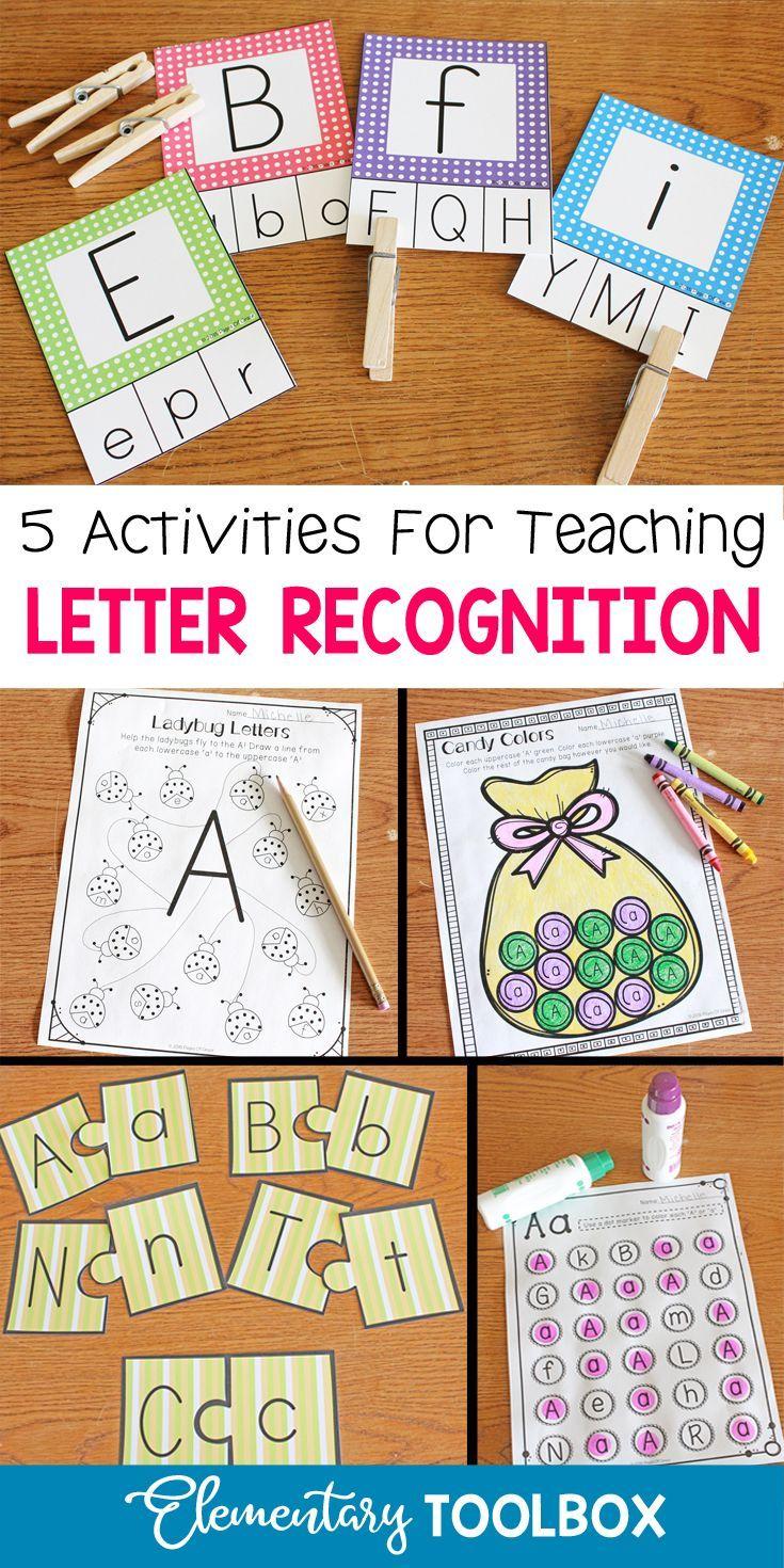 Free Printable Alphabet Worksheets For Preschoolers Alphabet Activities Preschool Free Printable Alphabet Worksheets Printable Alphabet Worksheets [ 1102 x 735 Pixel ]