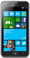 Sell your Samsung Ativ S on-line and get the best cash price of £50.70. Compare phone buyers at Phones4Cash and get more money for your old phone.  http://www.phones4cash.co.uk/sell-recycle-samsung-ativ-s-i8750