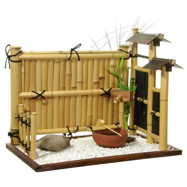 1000 id es sur le th me jardin japonais miniature sur pinterest jardins japonais rable for Idee jardin japonais miniature