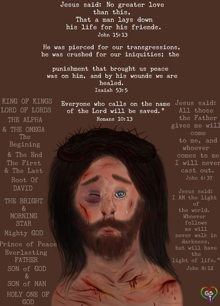 Here Is A True Painting GOD INSPIRED me To Paint! Glory To GOD The Father and GOD The Son  Jesus Christ! https://xxgoodspiritxx.wixsite.com/judgmentday