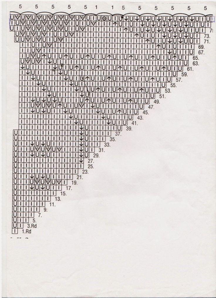 šema+za+pletenu+zvijezdu.jpeg (1163×1600)