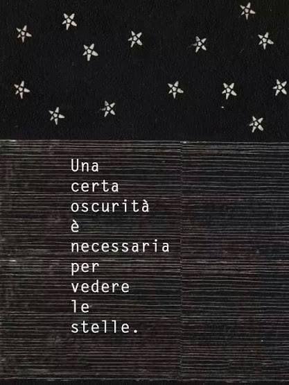 Buona notte… ✨✨