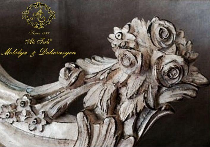 #alitirli #architecture #homedecor #mimarlik #softfurnishings #livingroomdecor #romanblind #home #unique #textiles #blue #evtekstili #fabric #homeinterior #interiors #tablo #classic #furniture #evdekorasyonu #clarkeandclarke #mobilya #perde #lifestyleblogger #holiday #holidaydecor #decorative #art #luxury #interiordesign #kumas