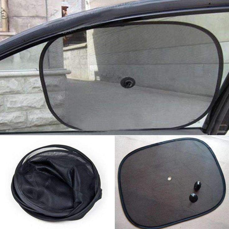 $3.50 USD,Window Sun Shade Cover Visor