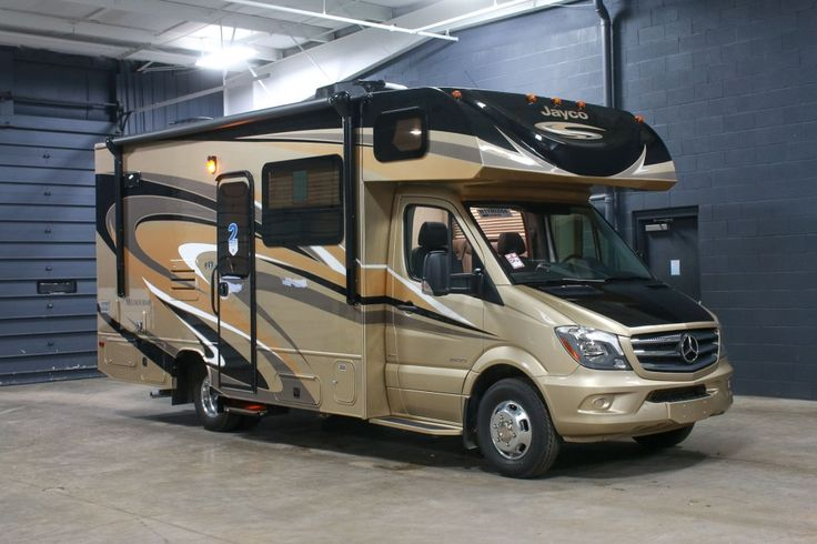 87 best ideas about jayco rv on pinterest bobs cameras for Murphy bed melbourne