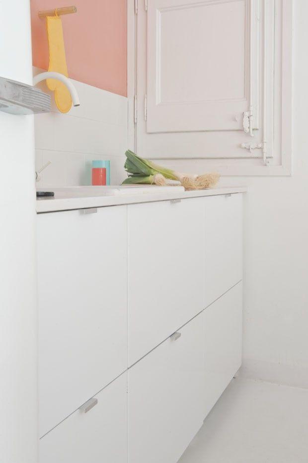 Mejores 131 imágenes de Tiradores para la Cocina en Pinterest ...