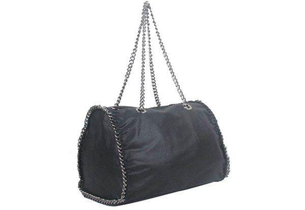 Stella McCartney Bag Black 153816 $164.99