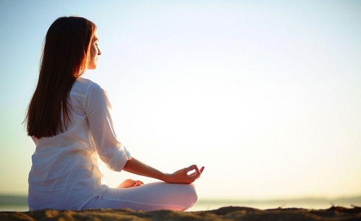 http://Como a meditação altera as vibrações do teu cérebro.