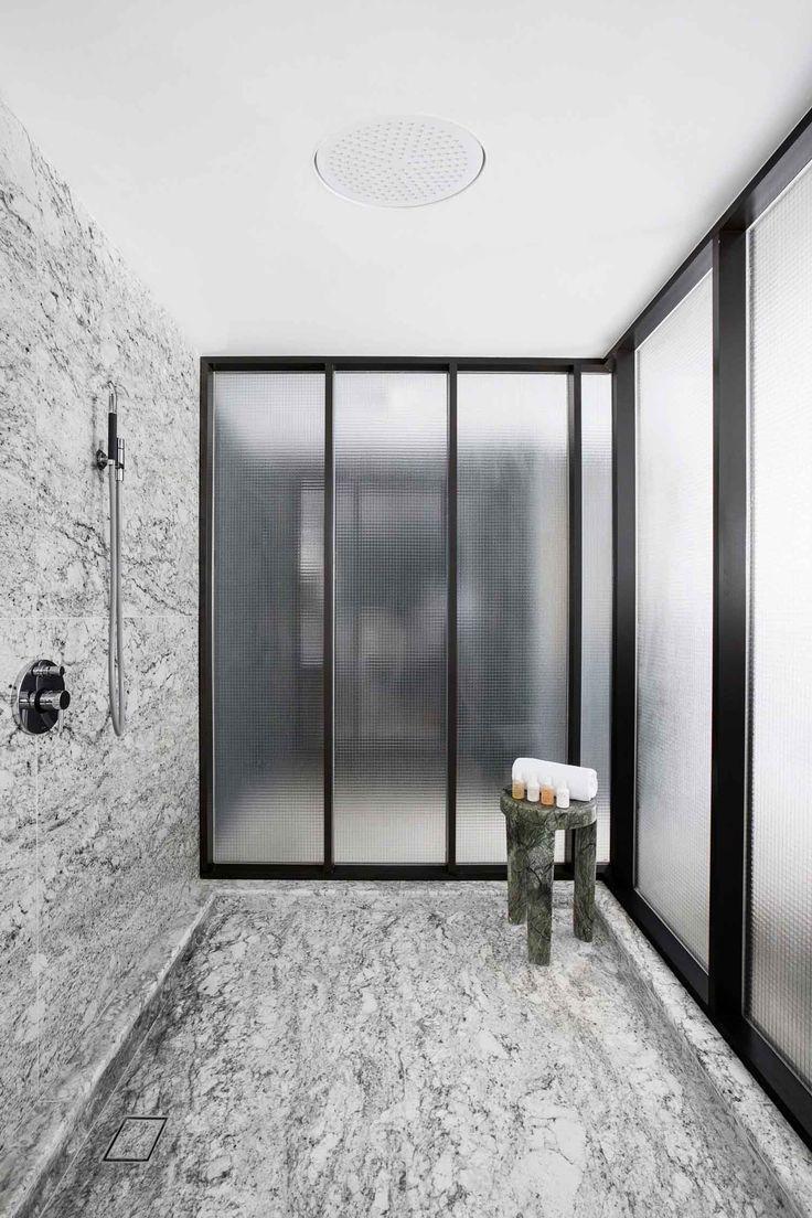 328 best baths images on pinterest