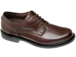 Dunham Burlington - Men's Dress Shoe - Click to enlarge title=