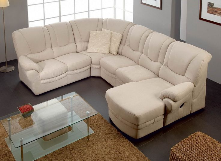 Purchase a recliner sofa like a pro with the help of these tips - The market : designer reclining sofa - islam-shia.org