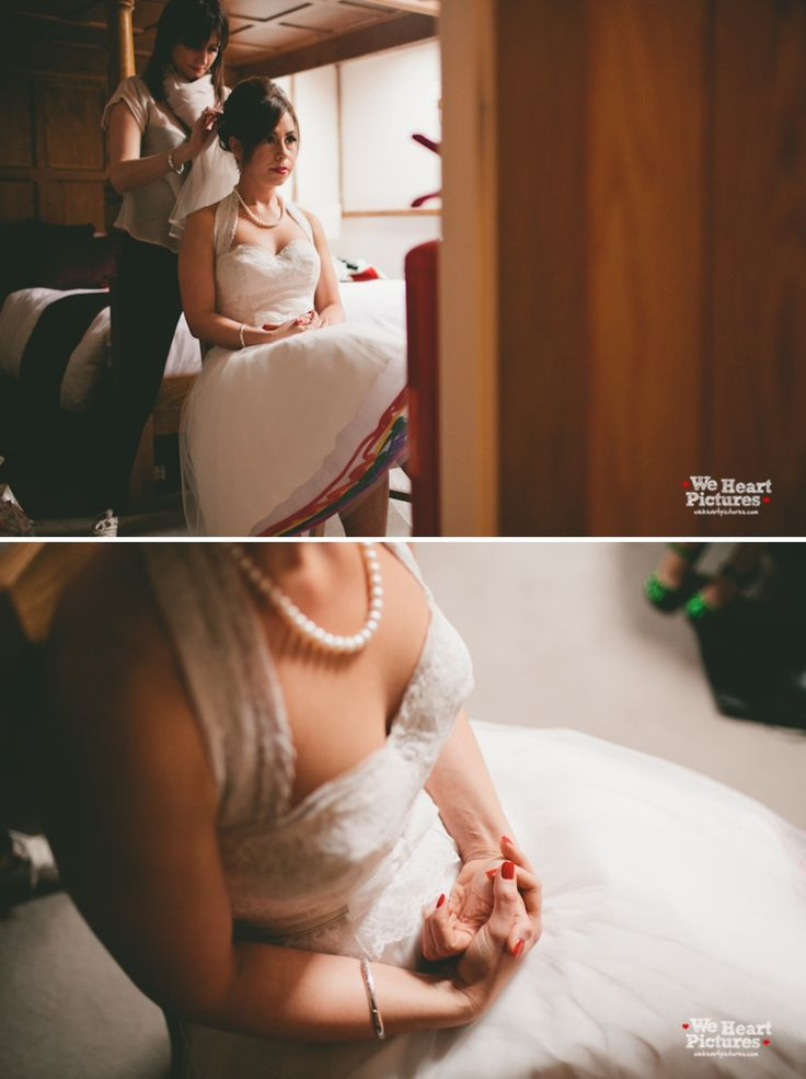 Tewin Bury Farm Wedding | Photography by weheartpictures.com