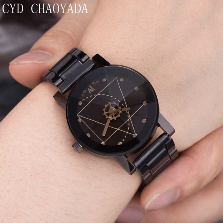 Splendid Oryginalny zegarek mężczyźni Luksusowy Zegarek Marki Mężczyzna Zegar Casual Fashion Business męskie zegarki Kwarcowe relógio masculino