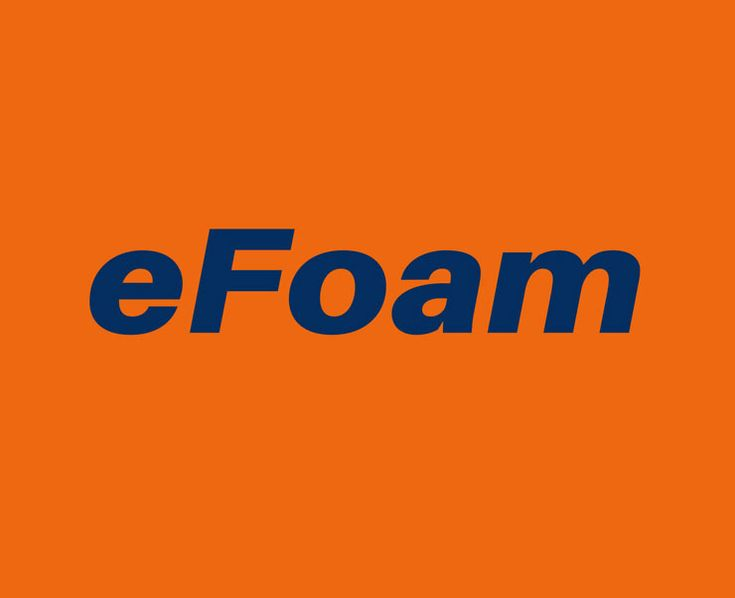 eFoam foam cut to size, simple quick on-line ordering of all sorts & sizes of foam, soundproofing foam, tiles, sheets and panels.