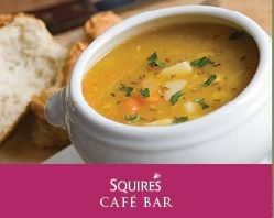 http://www.freebiesjoy.com/free-bowl-of-soup-at-squires-garden-centres/
