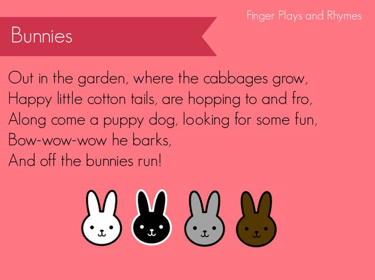 finger songs for preschool 17 best images about fingerplays on 651