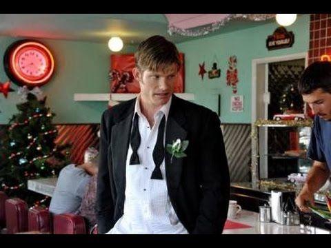 Walt Disney Movies 2014 Full Movies - A Christmas Wedding Date Movie Ful...
