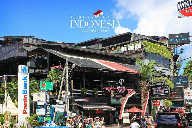 25 unique kuta bali ideas on pinterest bali indonesia for Unusual accommodation bali