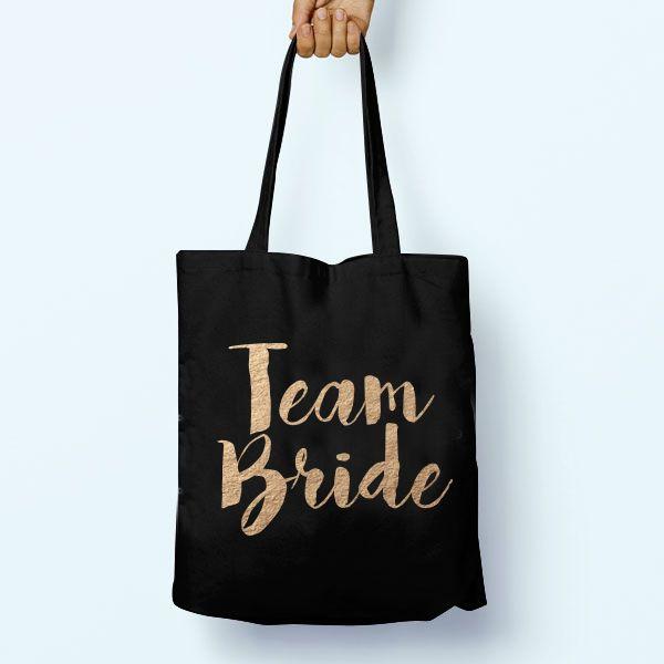 team-bride--black-tote-bag-wgold-print.jpg