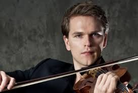 Exploring the Music of Mads Tolling on his birthday - July 5th!