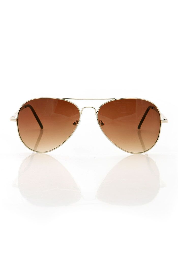 1000+ images about Aviators! on Pinterest   Ray ban aviator, Oakley sunglasses and Car girls