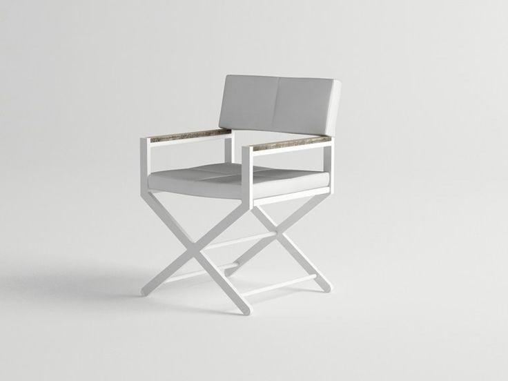 Ton sedie ~ Best sedie chairs images modern chairs modern
