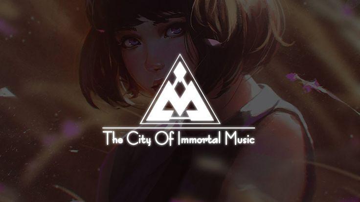 Arc North - My Love (feat. Jonört)