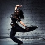 Love dancing hiphop dance training passionfordance